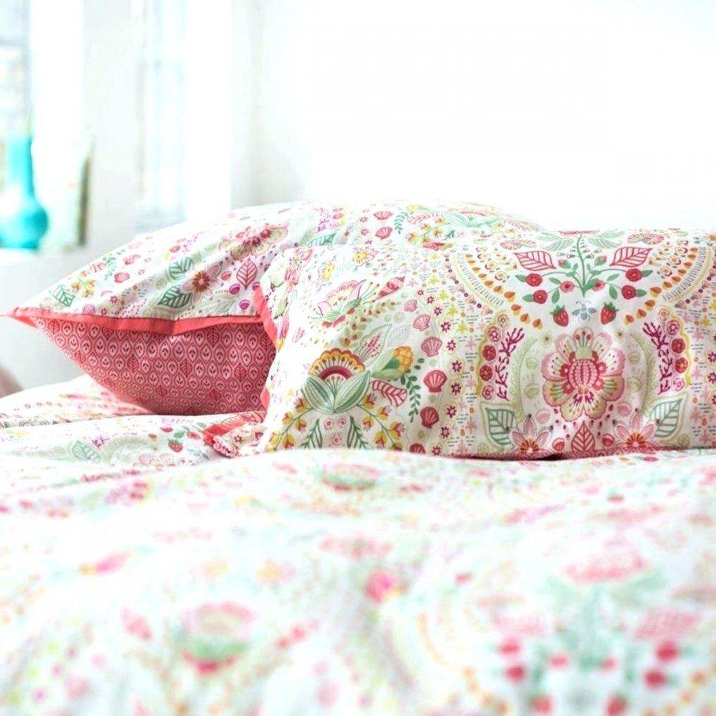 Bettwasche Schöne Ideen Pip Bettwäsche Reduziert Und Sehr Gute von Pip Studio Bettwäsche Reduziert Photo