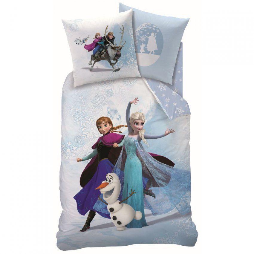 Bettwäsche Seite 2  Online Versand Für Bettwaren Tagesdecken Und S von Disney Bettwäsche 155X220 Bild