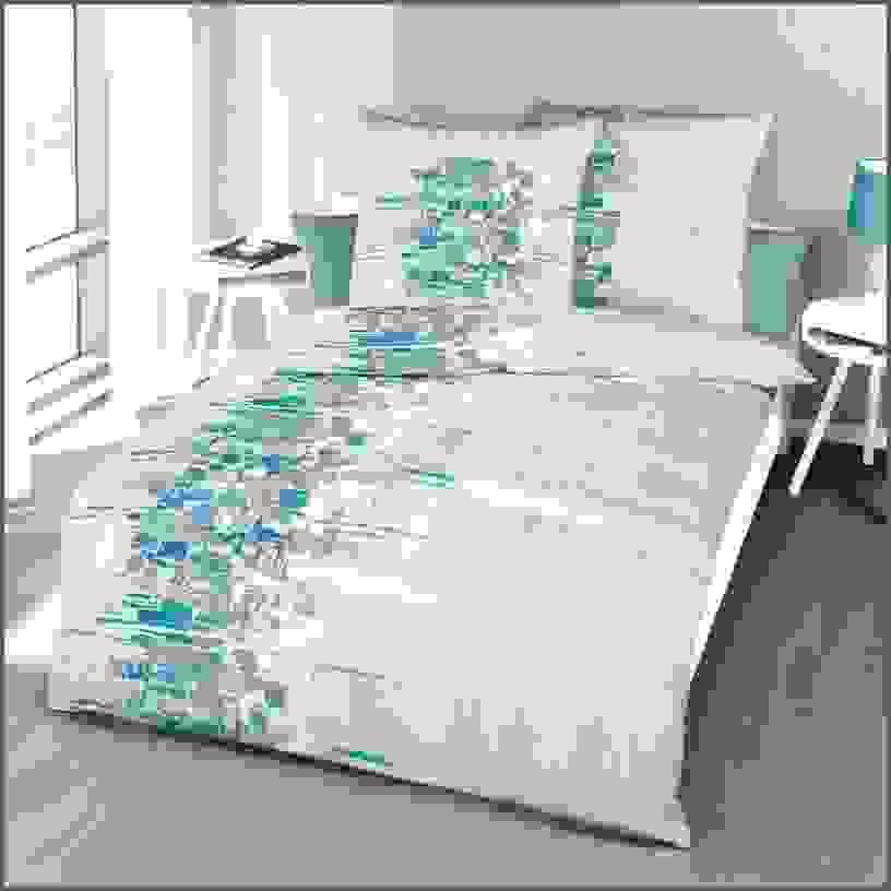 Bettwäsche Selber Designen  Die Schönsten Einrichtungsideen von Bettwäsche Selbst Designen Bild