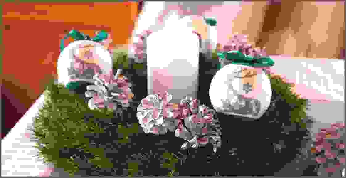 Bettwäsche Selber Gestalten Günstig Elegantes Bettw Sche Selber Von von Bettwäsche Selber Gestalten Günstig Photo