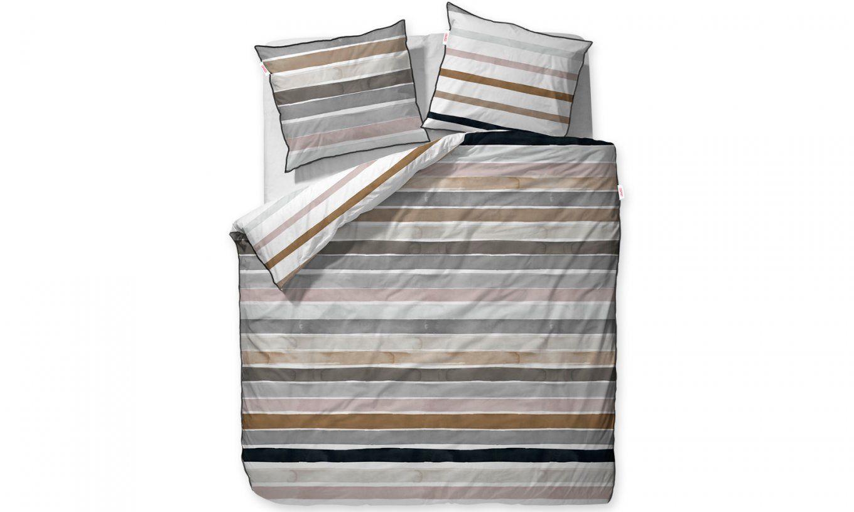 Bettwäsche Streifen Günstig Kaufen Versandkostenfrei Bestellen von Bettwäsche 200X200 Schwarz Weiß Photo