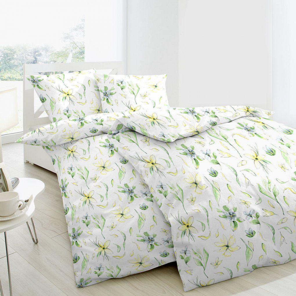 Bettwäsche Tiger Baumwolle Preisvergleich • Die Besten Angebote von Bettwäsche Eigenes Motiv Bild