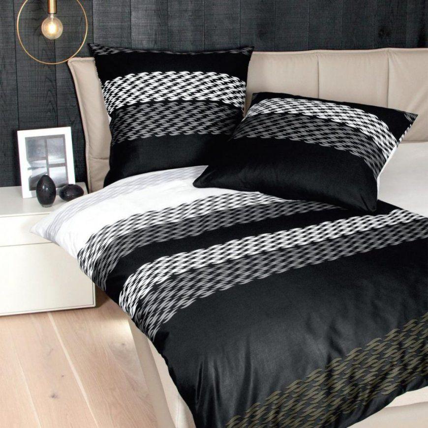 Bettwäsche Übergröße Günstig  Bsgmedia von Biber Bettwäsche Übergröße 155X220 Bild