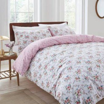 Bettwäsche Und Andere Wohntextilien Von Cath Kidston Online Kaufen von Cath Kidston Bettwäsche Photo