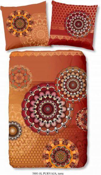Bettwäsche Und Andere Wohntextilien Von Hip Online Kaufen Bei Möbel von Hip Bettwäsche 155X220 Bild