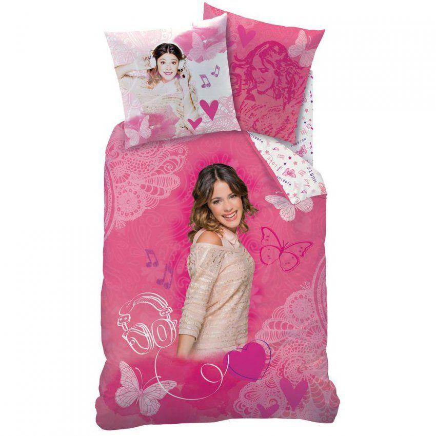 Bettwäsche Violetta Tango Online Kaufen  Emob von Bettwäsche Von Violetta Photo