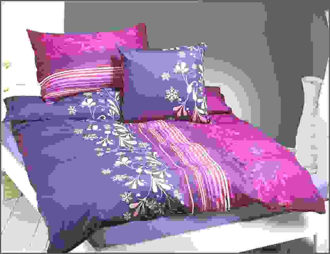 Bettwasche Violette Bettwäsche Violetta Bettw C3 A4Sche Von Frottee von Violetta Bettwäsche Günstig Bild
