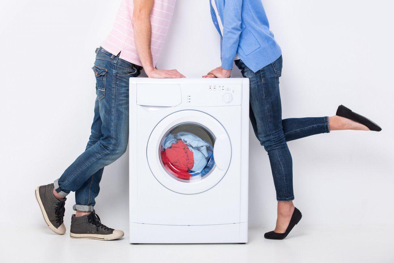Bettwäsche Waschen von Bei Wieviel Grad Bettwäsche Waschen Bild
