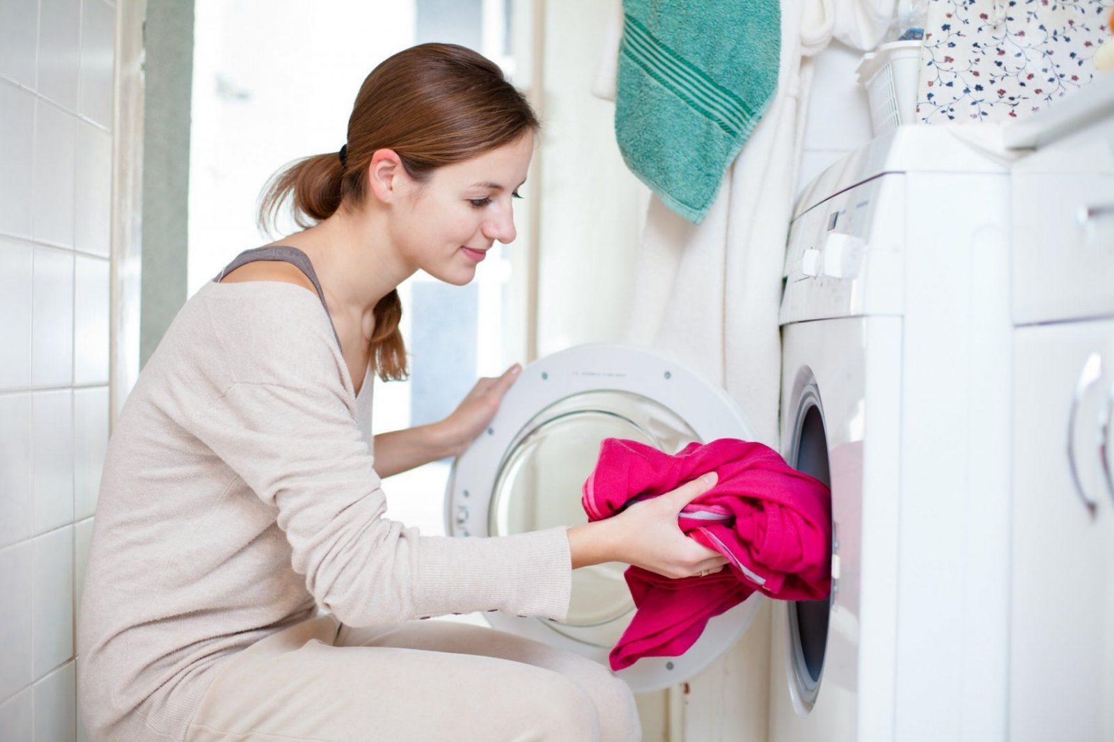 Bettwäsche Waschen – Wie Viel Grad Sind Richtig von Bei Wieviel Grad Wäscht Man Bettwäsche Bild