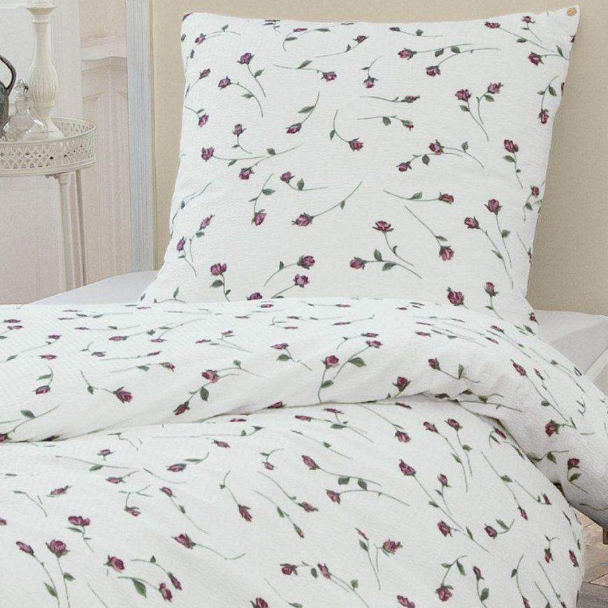 Bettwäsche Weiß Blumen  Bsgmedia von Ikea Bettwäsche Rosen Bild