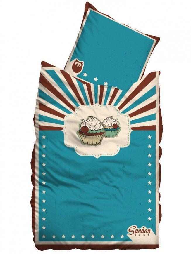 Bettwäsche Zum Wohlfühlen Günstig Online Kaufenbettwäsche Zum von Hochwertige Bettwäsche Reduziert Bild
