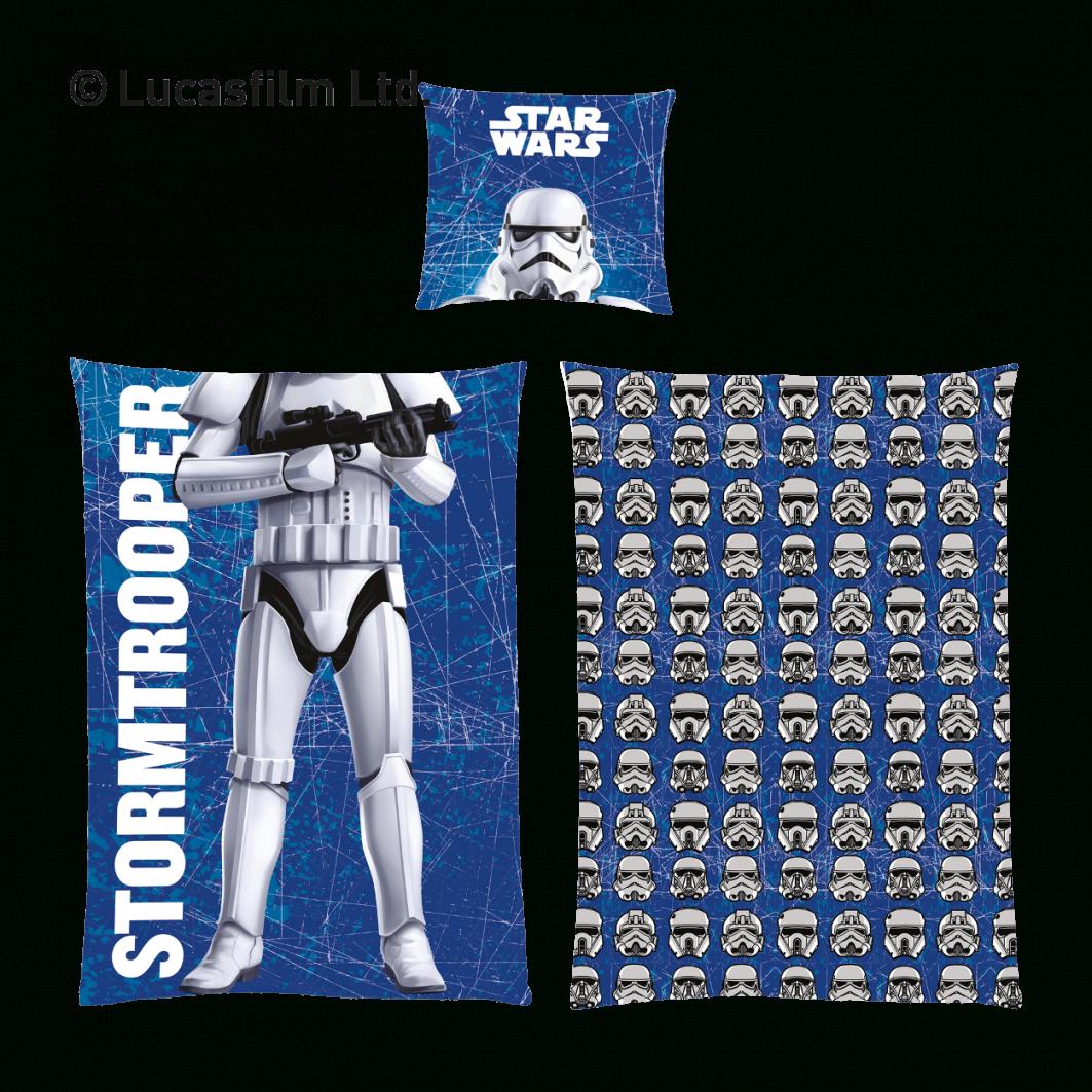 Bettwsche Star Wars Stunning Star Wars Clone Krieg Der Sterne The von Star Wars Bettwäsche Leuchtend Photo