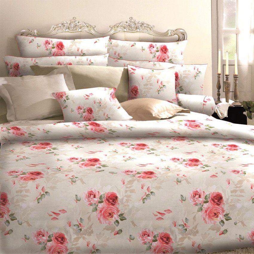 Bezaubernde Inspiration Bettwäsche Günstig Kaufen Und Wunderschöne von Bettwäsche Billig Kaufen Bild