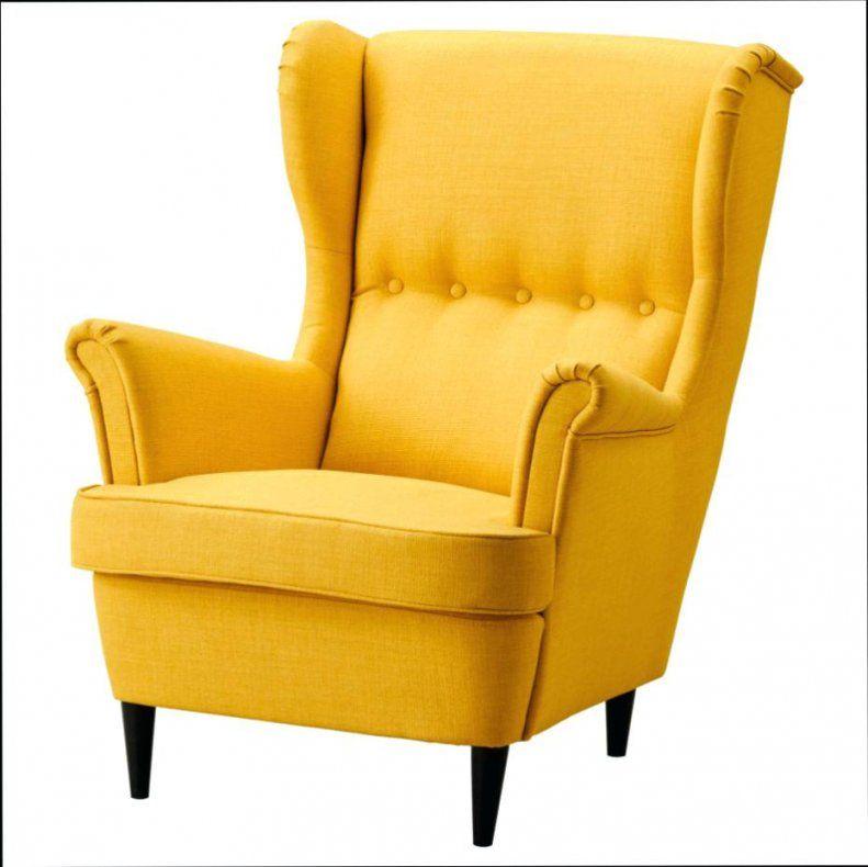 Bezug Fur Sessel Large Size Of Am Besten Ikea von Hussen Für Ohrensessel Mit Hocker Photo