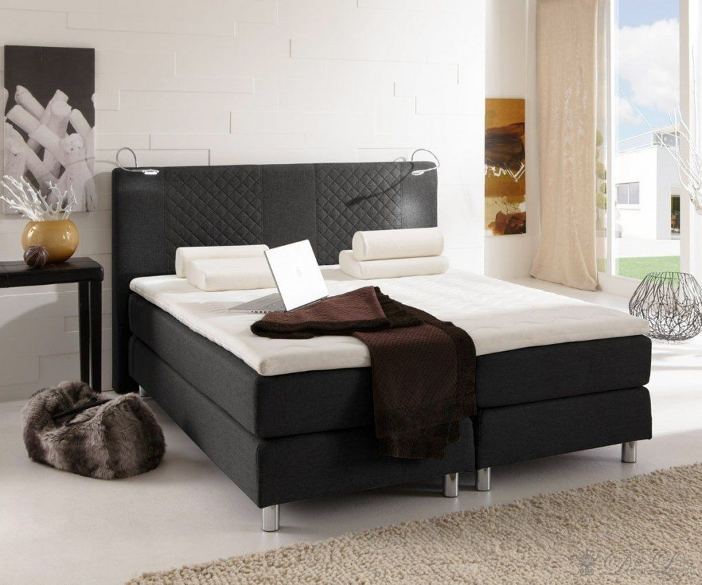 boxspringbetten richtig beziehen tipps und infos online von boxspring bett richtig beziehen. Black Bedroom Furniture Sets. Home Design Ideas