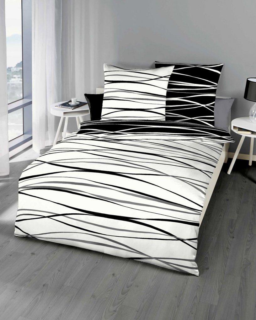 Biber Bettwäsche 135X200 155X220 200X200 Günstig Kaufen  Qualität von Hochwertige Bettwäsche Reduziert Bild