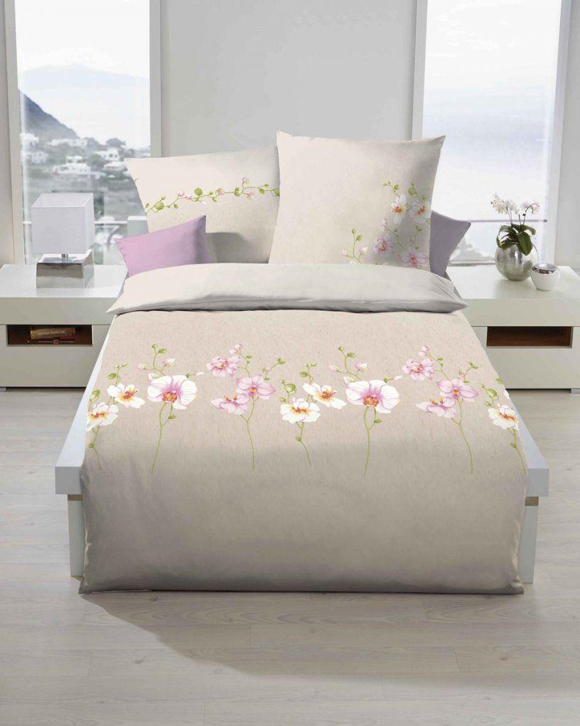 biber bettw sche 135x200 155x220 nougat von weihnachts bettw sche 155x220 photo haus design ideen. Black Bedroom Furniture Sets. Home Design Ideas