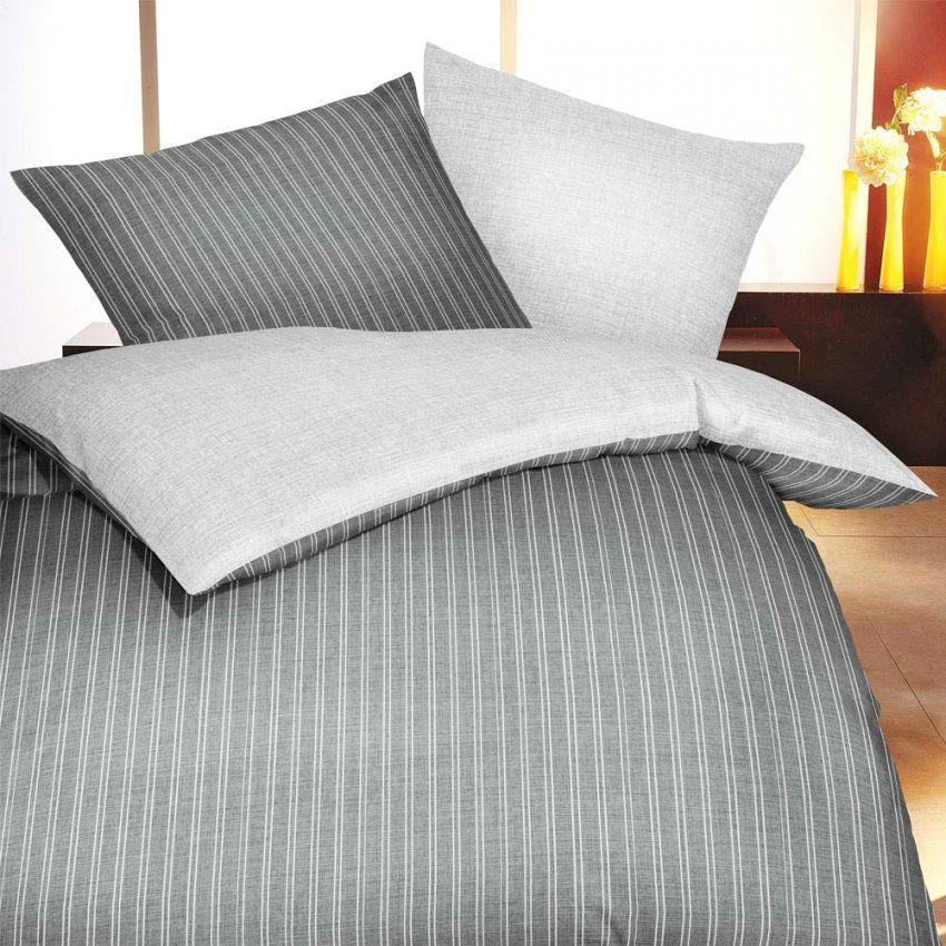 Biber Bettwäsche 155×220 Günstig von Biber Bettwäsche 155X220 Günstig Bild