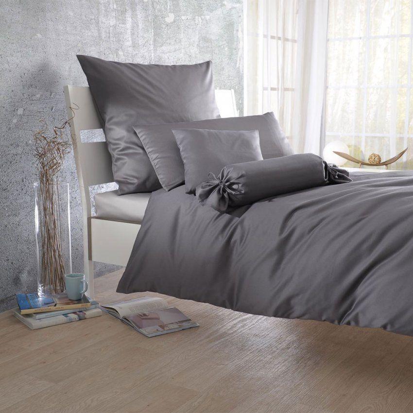 janine mako satin bettw sche jd 135 x 200 200 x 200 240 x 220 cm von biber bettw sche 240x220. Black Bedroom Furniture Sets. Home Design Ideas