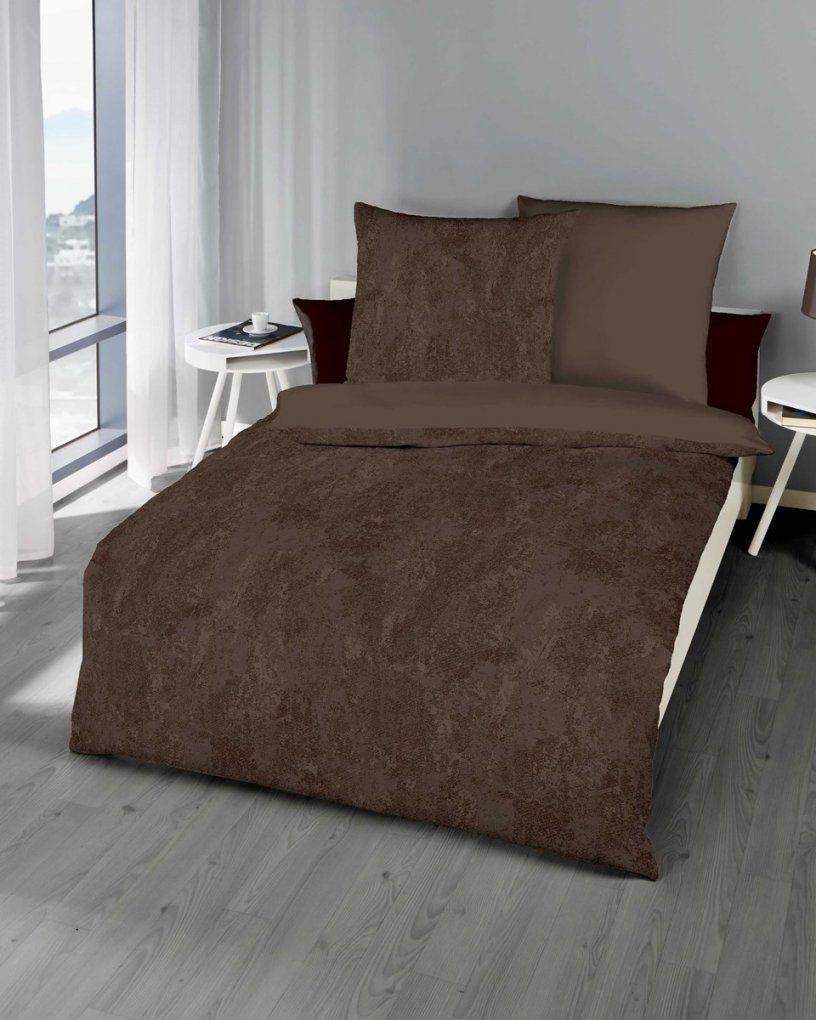 biber bettw sche 200x200 g nstig haus design ideen. Black Bedroom Furniture Sets. Home Design Ideas