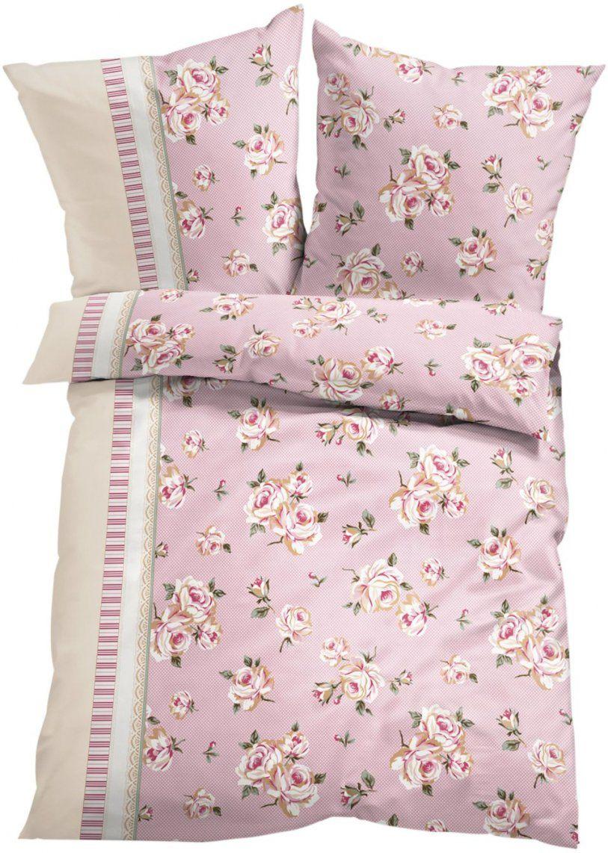 Biber Bettwäsche Mädchen Haus Design Ideen