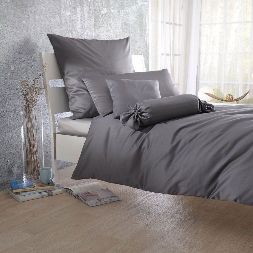 Biber Bettwäsche Unifarben Einzigartig Qvc Bettwäsche Aldi von Aldi Biber Bettwäsche Bild