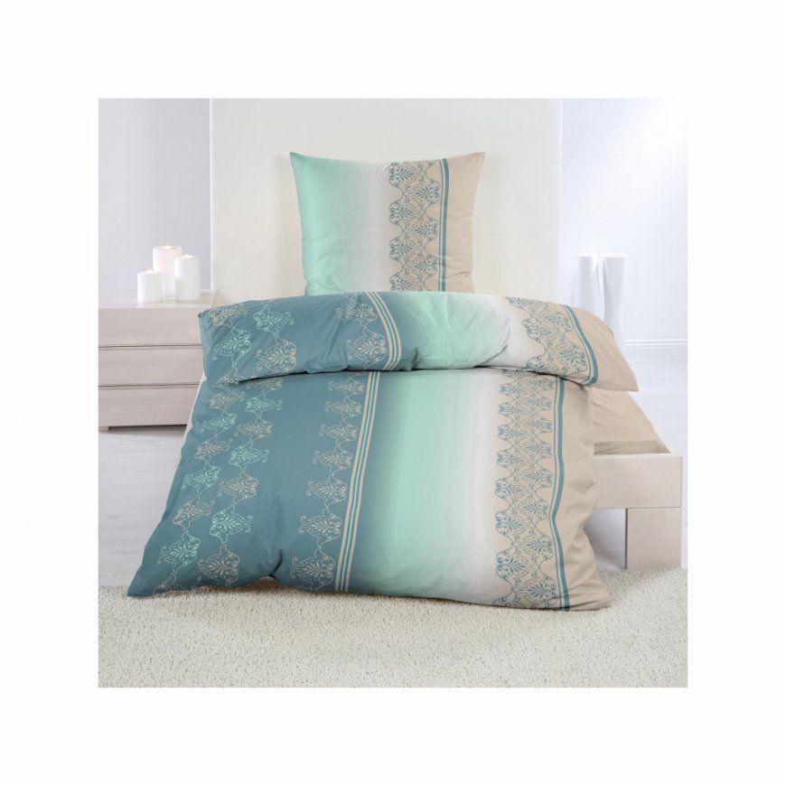 rosali bettw scheset 2teilig 140x20080x80 cm ikea von. Black Bedroom Furniture Sets. Home Design Ideas