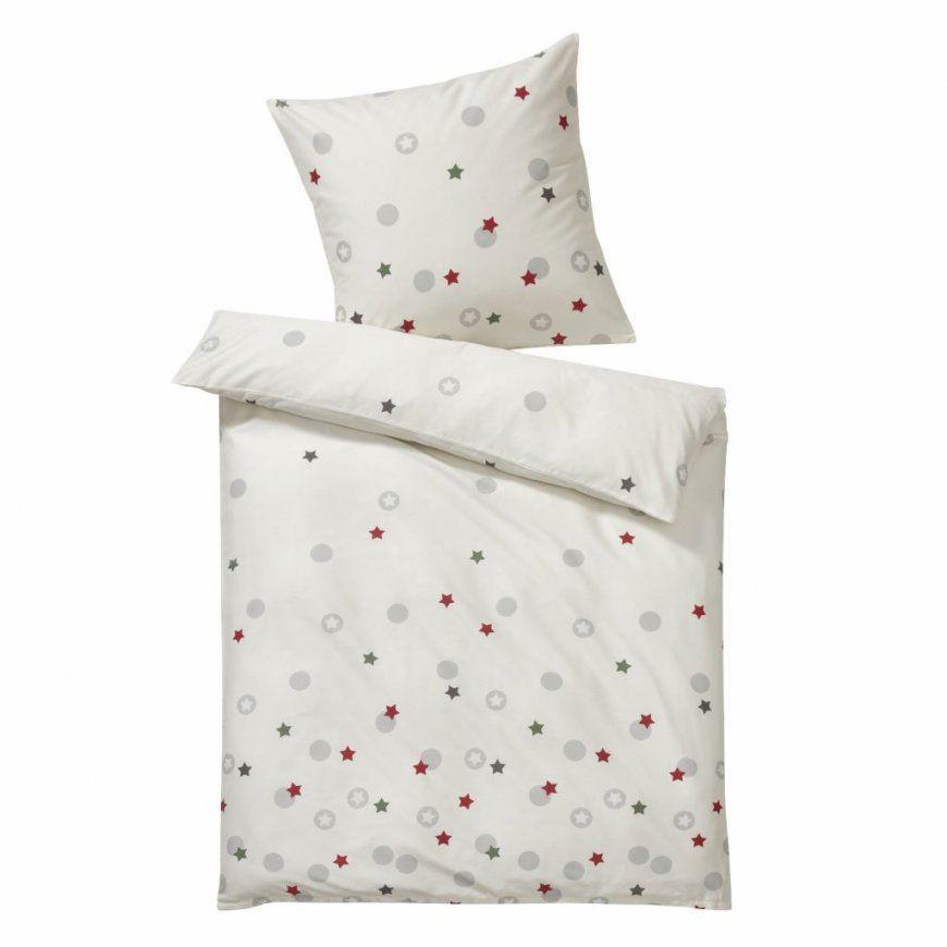 Biber Bettwäsche Waschen  Bsgmedia von Ikea Bettwäsche Grau Weiß Photo