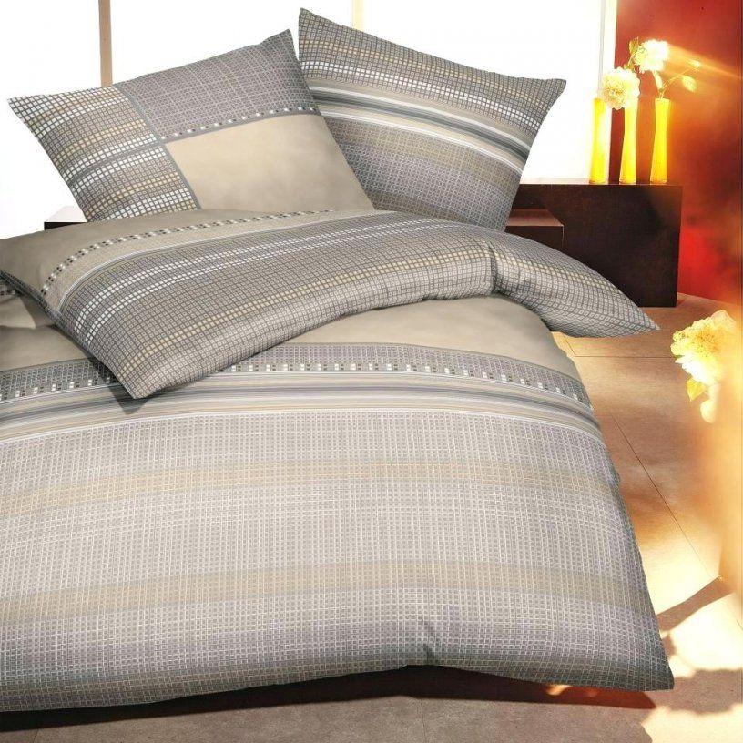 Biberbettwasche Biber Bettwasche Mit Eulenmotiv Tchibo Sterne von Tchibo Biber Bettwäsche Bild