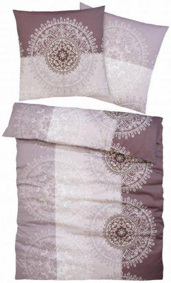 Biberbettwäsche Und Weitere Bettwäsche Günstig Online Kaufen Bei von Sheepworld Bettwäsche 155X220 Bild