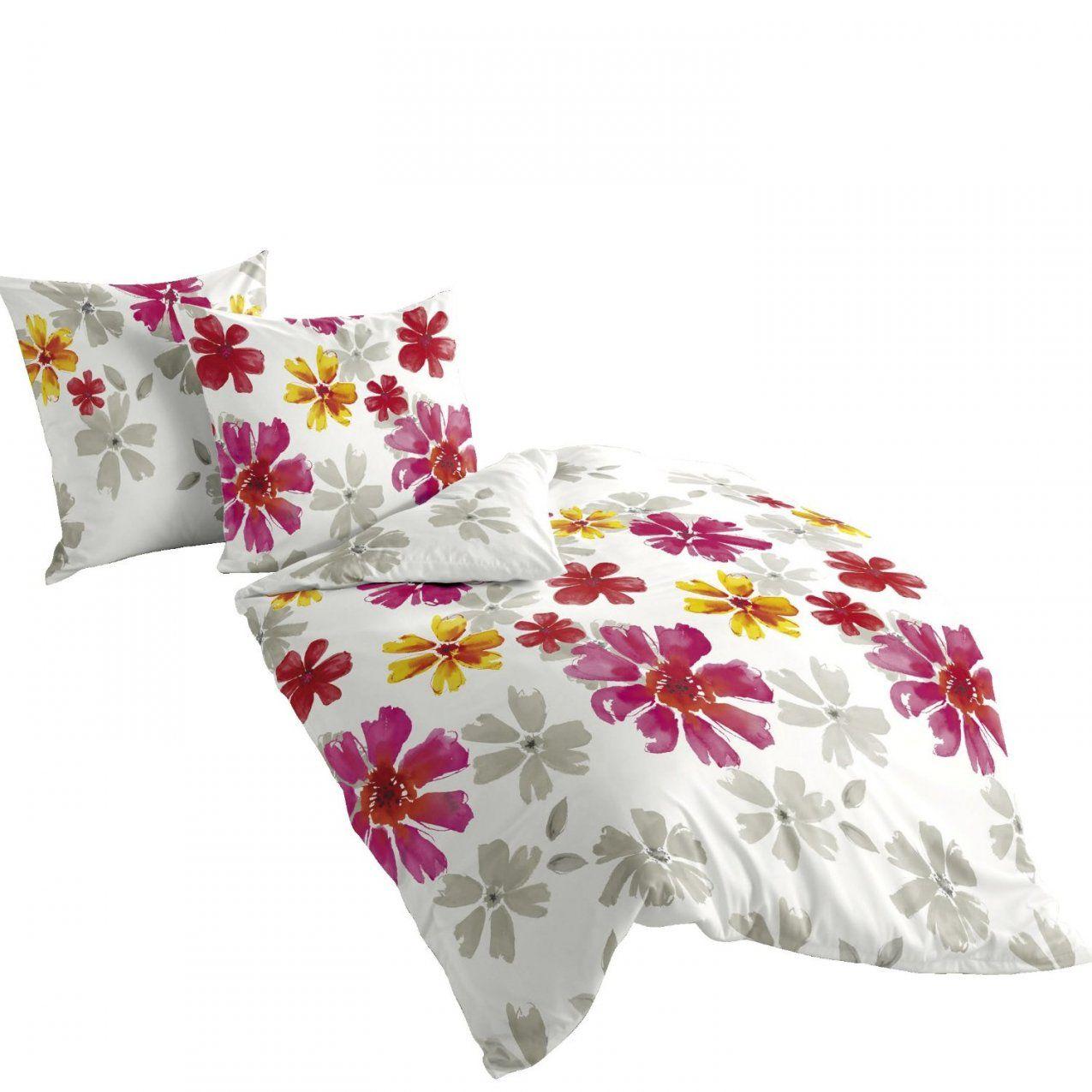 bettw sche in terragestreift online kaufen witt weiden 217914029 von bierbaum mako satin. Black Bedroom Furniture Sets. Home Design Ideas