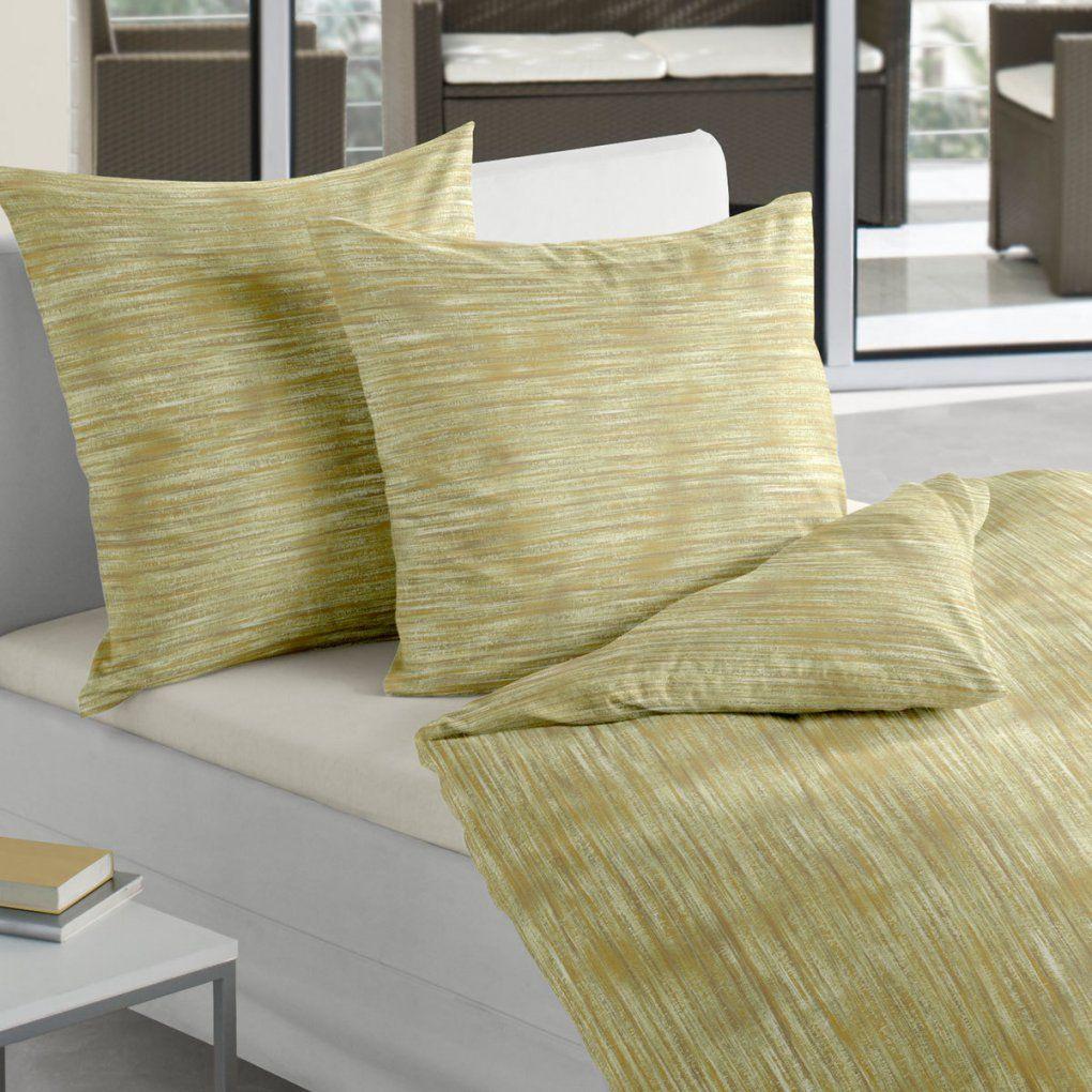 bierbaum bettw sche mako satin 155x220 haus design ideen. Black Bedroom Furniture Sets. Home Design Ideas