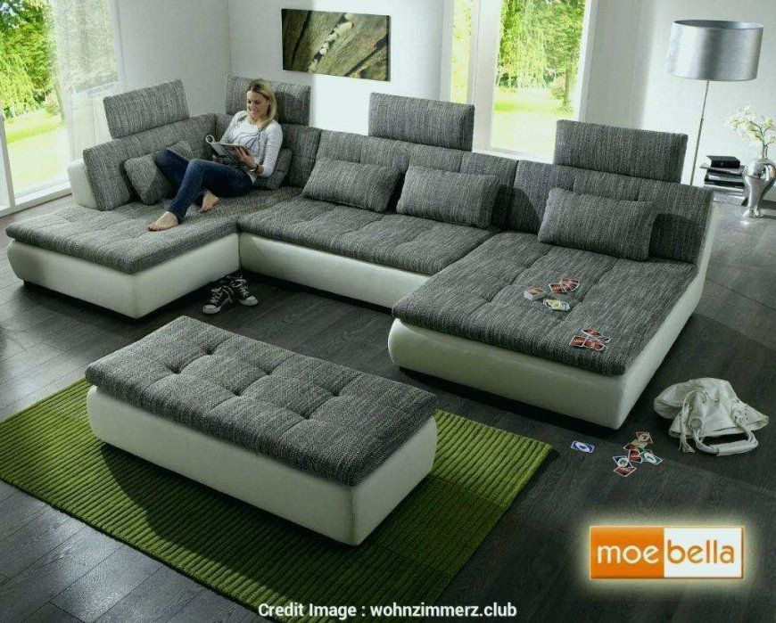 Big Couch Poco Domäne Big Sofa Poco Medium Size Of Couch Couches von Big Sofa Poco Domäne Bild