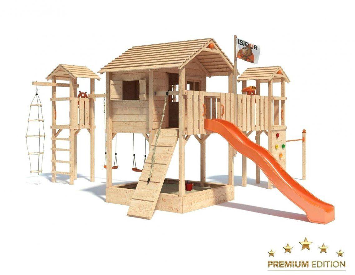Big Rutsche Baumhaus Ponti Turm Anbau Orange Fun Slide Anleitung von Rutsche Big Fun Slide Photo