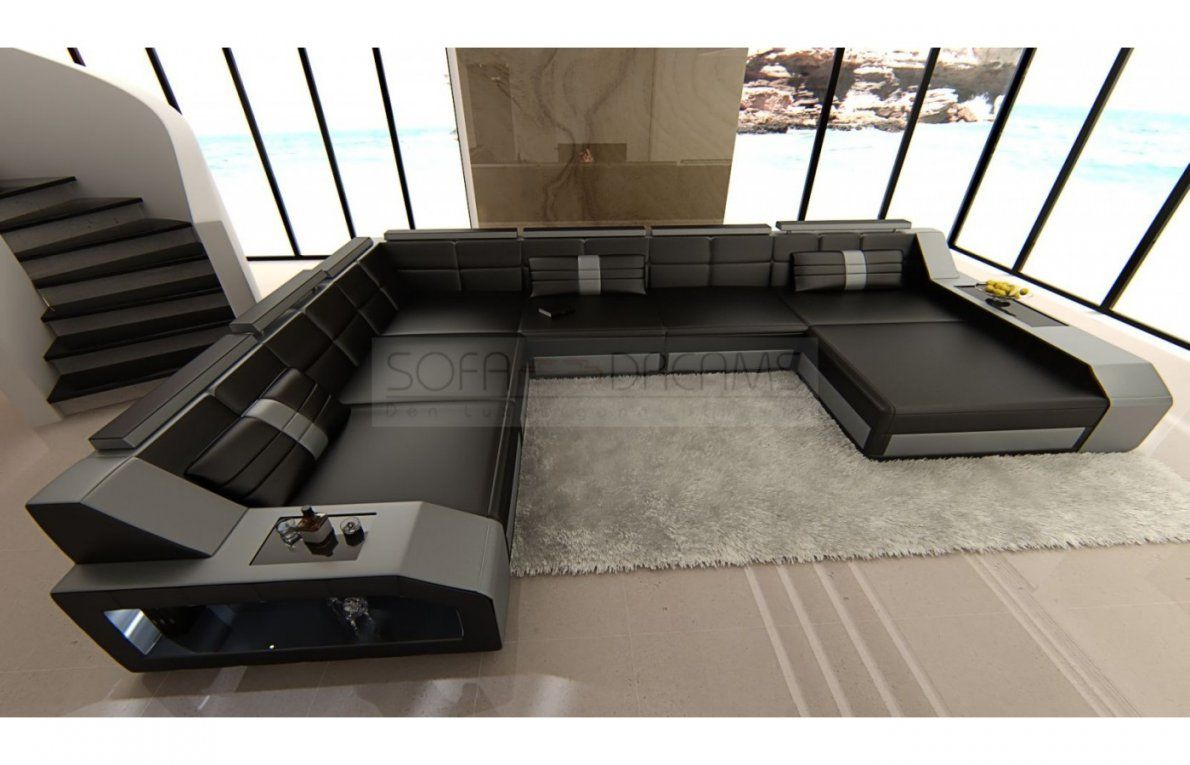Big Sofa Billig Kaufen 69 With Big Sofa Billig Kaufen  Bürostuhl von Big Sofa Billig Kaufen Bild
