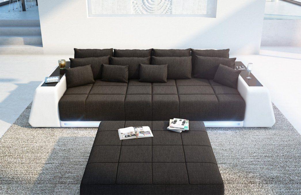 Big Sofa Günstig Kaufen Fabelhaft Esstisch Lampen Zum Esstisch Weiß von Big Sofa Billig Kaufen Photo