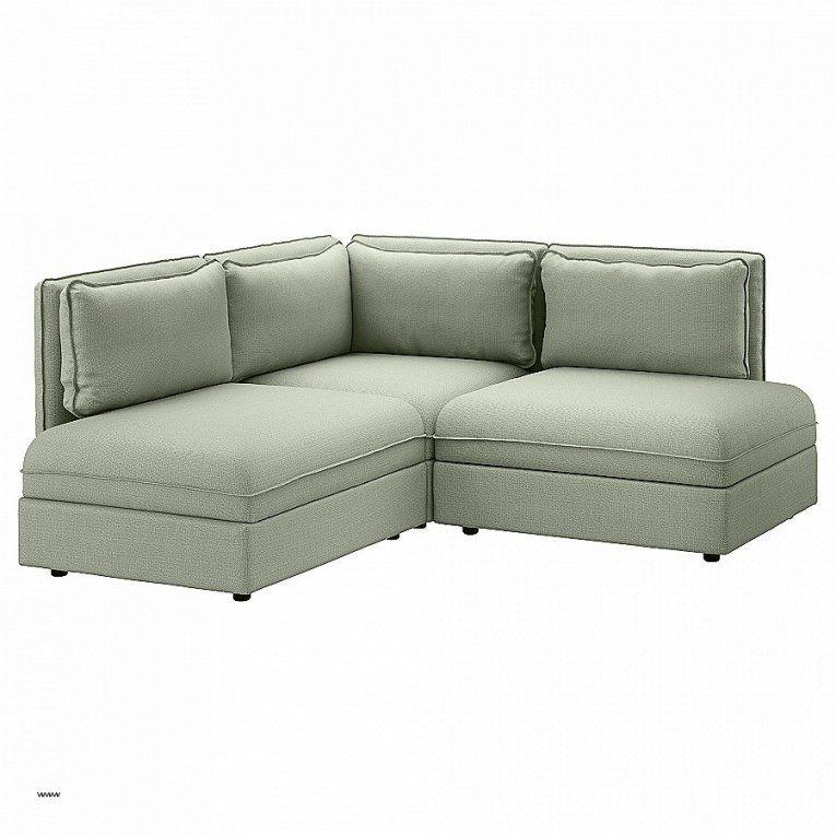 Big Sofa Mit Bettfunktion Sit&more Wohnlandschaft Wahlweise Mit von Kleine Polsterecke Mit Schlaffunktion Photo