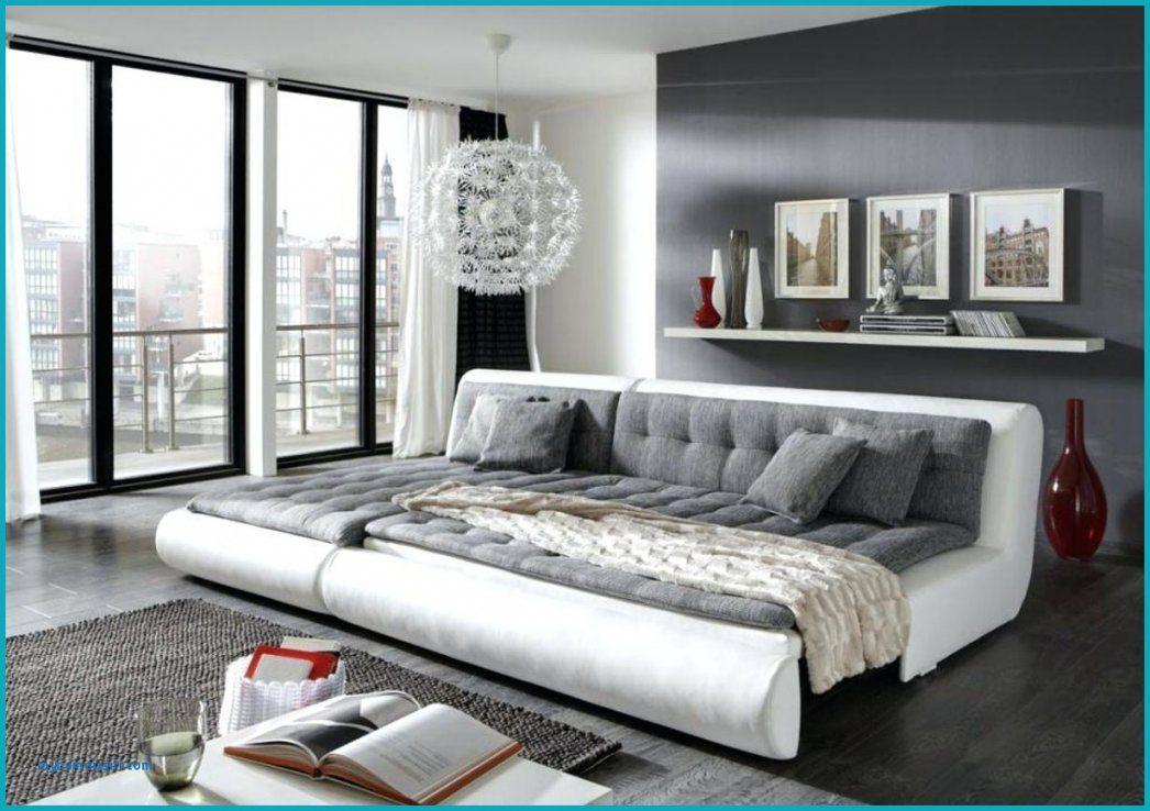 Big Sofa Mit Schlaffunktion Nn8 Von Design Sofa Und Big Sofa Mit von Big Sofa Mit Schlaffunktion Und Bettkasten Photo