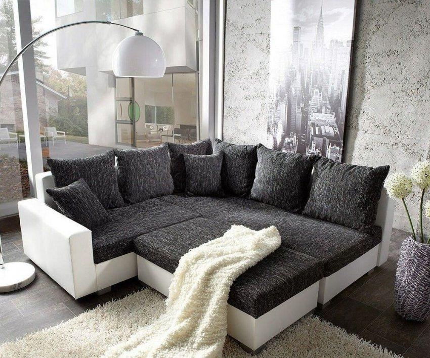 Big Sofa Mit Schlaffunktion Und Bettkasten 61 With Big Sofa Mit von Big Sofa Mit Schlaffunktion Und Bettkasten Bild