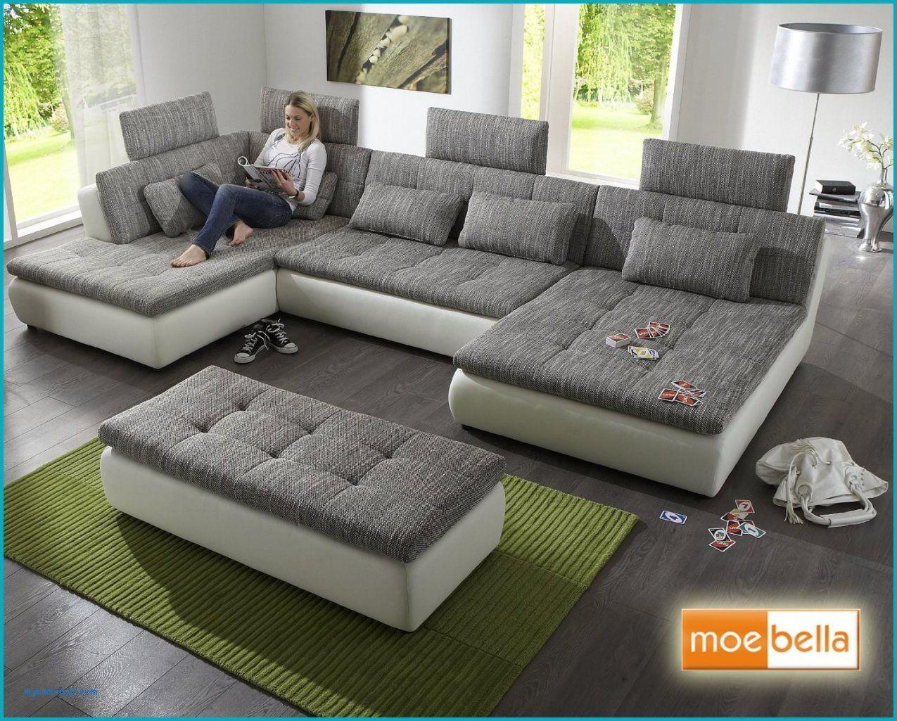 Big Sofa Mit Schlaffunktion Und Bettkasten C78 Von Design Sofa Und von Big Sofa Mit Schlaffunktion Und Bettkasten Bild