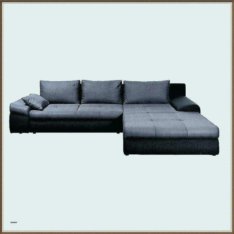 Big Sofa Möbel Boss Best Of Sofa Elegant Möbelum Sofa High von Möbel Boss Big Sofa Bild