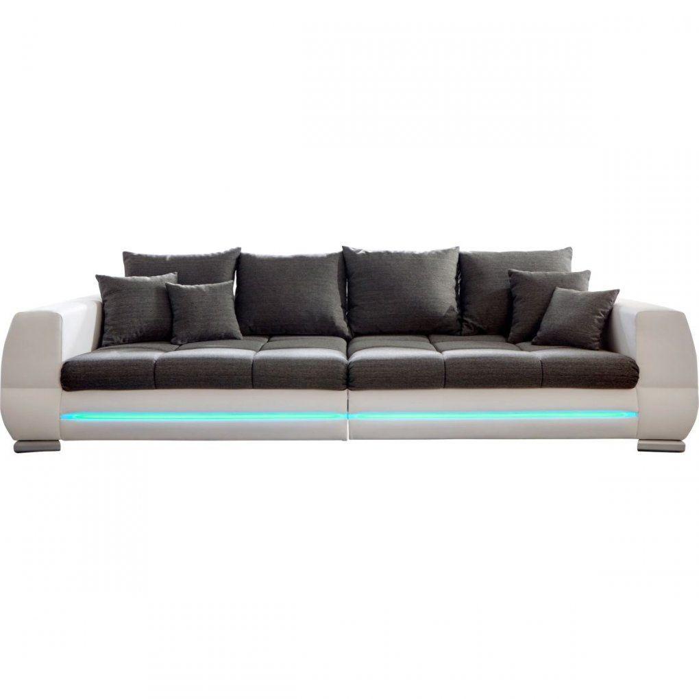 Big Sofa Möbel Boss  Bürostuhl von Möbel Boss Big Sofa Photo