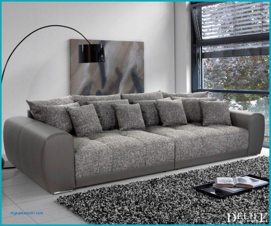 Big Sofa Otto B6Y Von Design Sofa Und  Kleines Sofas von Otto Big Sofa Xxl Photo