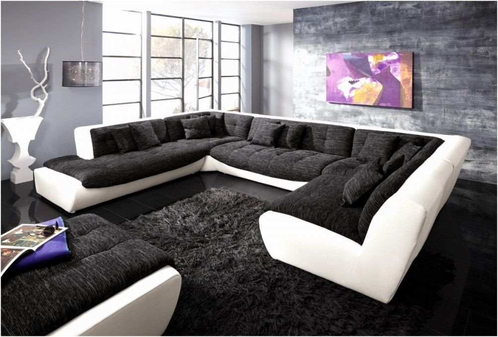 otto sofa leder otto cassina with otto sofa leder latest. Black Bedroom Furniture Sets. Home Design Ideas
