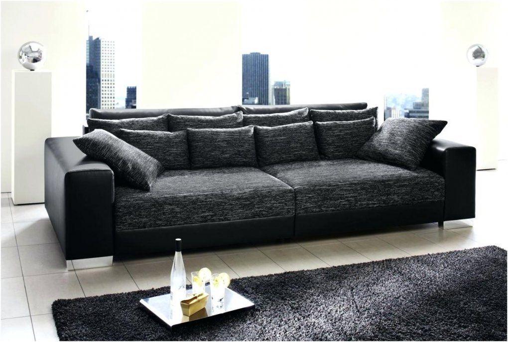 Big Sofa Poco Couch Grau Schwarz Fabulous Stretch Sofa Schonbezug von Big Sofa Xxl Poco Bild