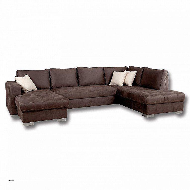 Big Sofa Xxl Kolonialstil  Zacharygray von Möbel Boss Big Sofa Bild