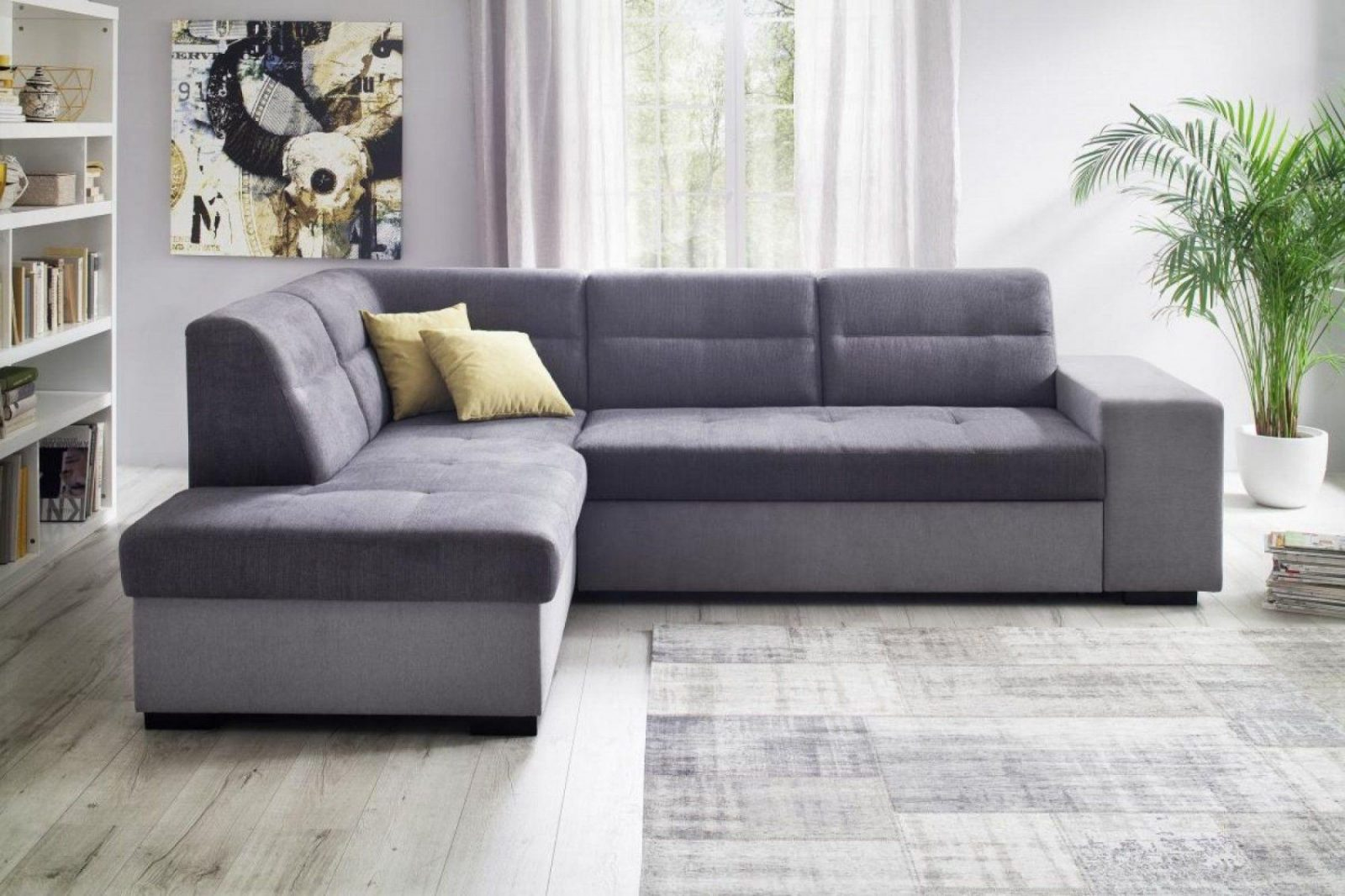 Big Sofa Xxl Poco Longchair Couch Stunning Longchair Couch With von Big Sofa Xxl Poco Photo