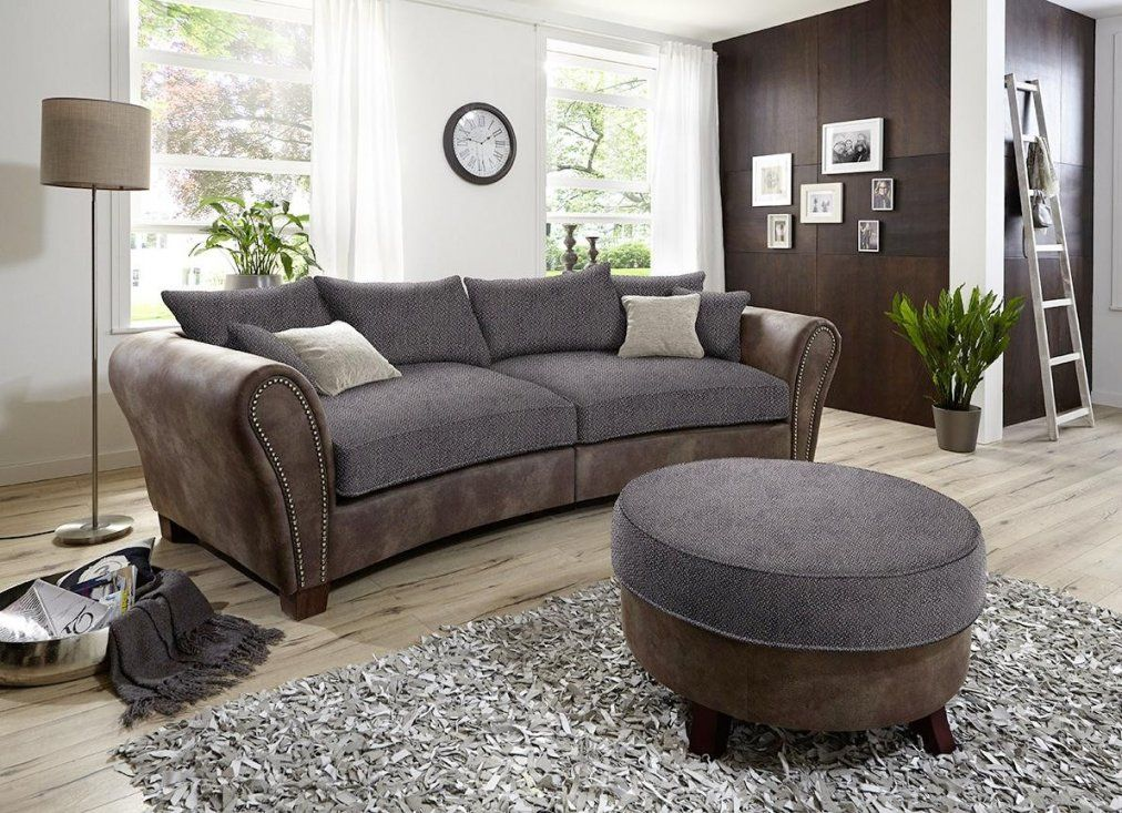 big sofa poco dom ne haus design ideen. Black Bedroom Furniture Sets. Home Design Ideas