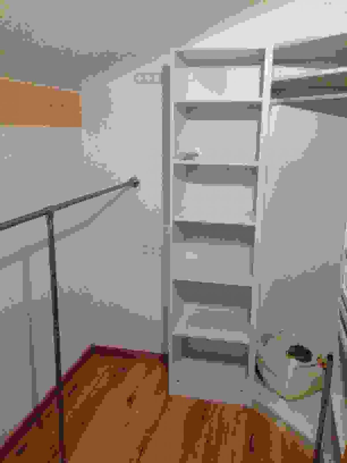 Bild Von Begehbarer Kleiderschrank Selber Bauen Anleitung Von von Begehbarer Kleiderschrank Selber Bauen Kosten Bild