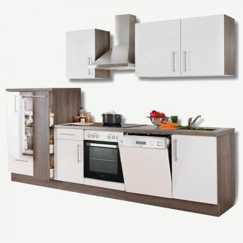 Bilder Einbaukuchen Mit Elektrogeraten Ikea Und Ikea Kuchen Laufer
